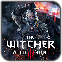 witcher_3_v1_by_piratemartin-d855xhq