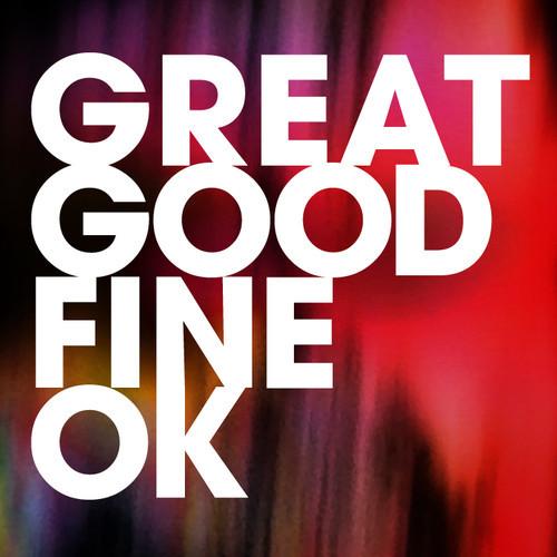 great_good_fine_ok-13599