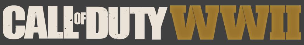 cod-logo-wide